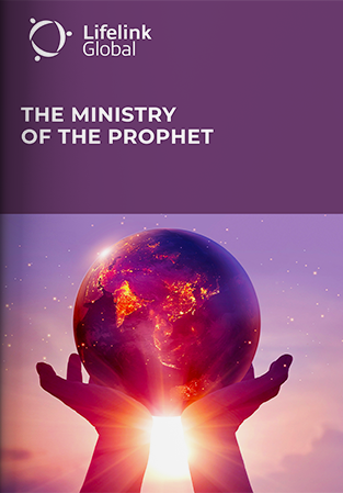LLG-Ministry-of-the-prophet-Guide