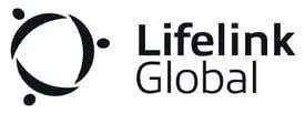 Lifelink Global 2