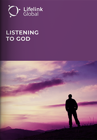 Listening-to-God-Guide