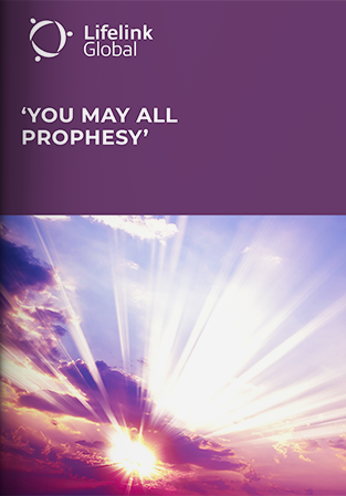 You-May-Phrophesy-Guide